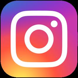 266px-Instagram_logo_2016