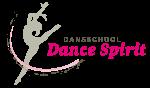 cropped-logo-Dance-Spirit-2-e1604084167634.png